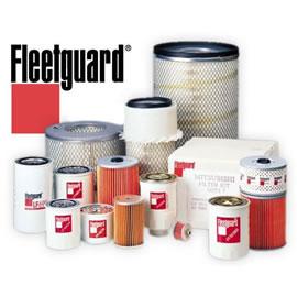 Fleet-guard-filters